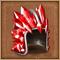 Кристальный шлем