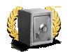 Заморский сейф